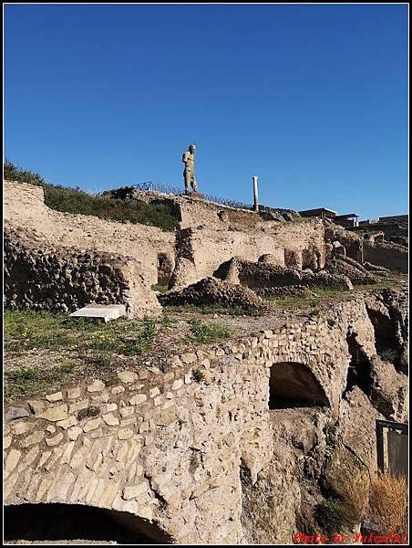 義大利day8-2 龐貝古城POMPEI000171.jpg