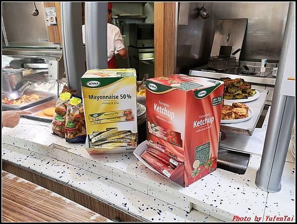 義大利day8-3 午餐000003.jpg