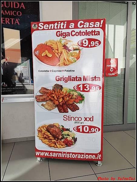 義大利day8-3 午餐000033.jpg