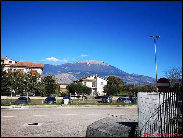 義大利day8-3 午餐000053.jpg