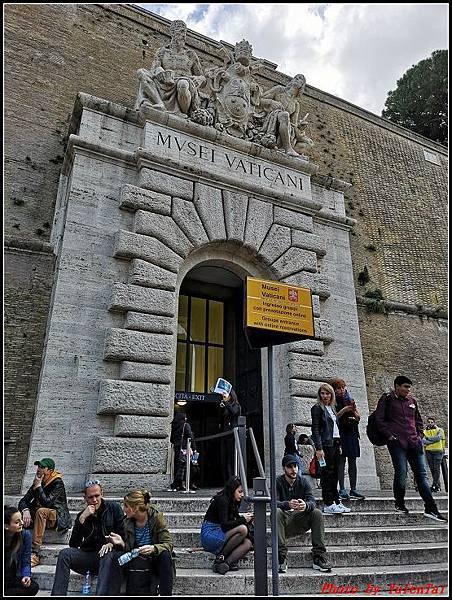 義大利day8-4 梵諦崗博物館000008.jpg