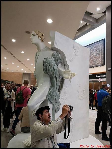 義大利day8-4 梵諦崗博物館000012.jpg