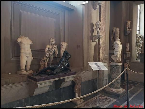 義大利day8-4 梵諦崗博物館000050.jpg