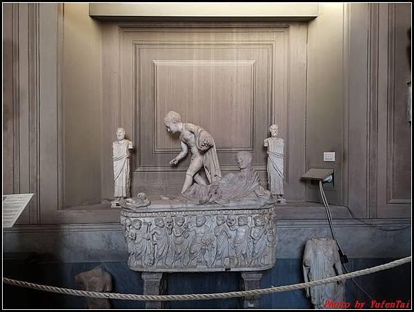 義大利day8-4 梵諦崗博物館000056.jpg