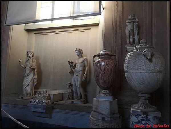 義大利day8-4 梵諦崗博物館000065.jpg