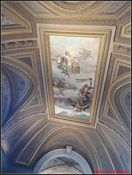 義大利day8-4 梵諦崗博物館000062.jpg
