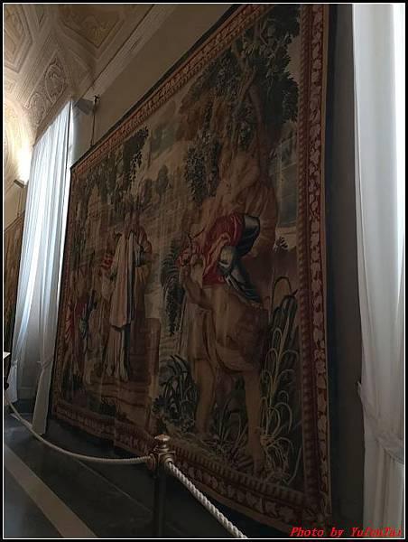 義大利day8-4 梵諦崗博物館000082.jpg