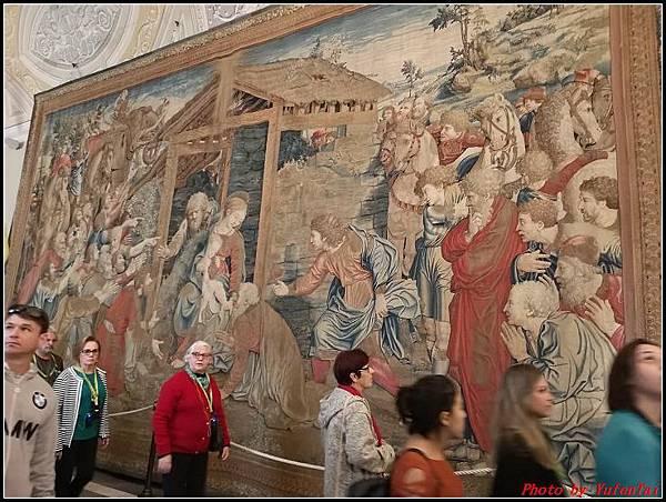 義大利day8-4 梵諦崗博物館000084.jpg