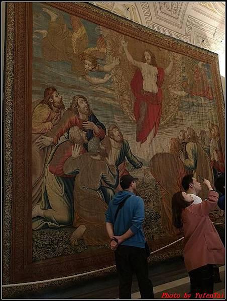 義大利day8-4 梵諦崗博物館000086.jpg