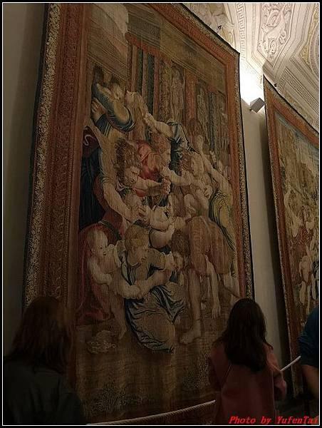 義大利day8-4 梵諦崗博物館000087.jpg