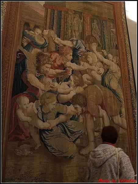 義大利day8-4 梵諦崗博物館000088.jpg