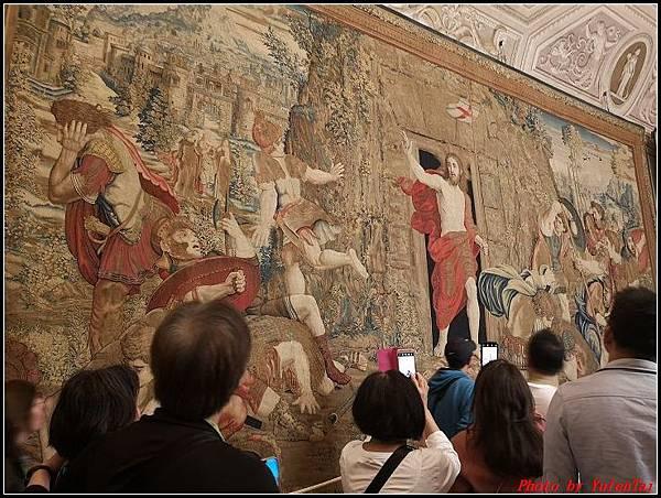 義大利day8-4 梵諦崗博物館000091.jpg