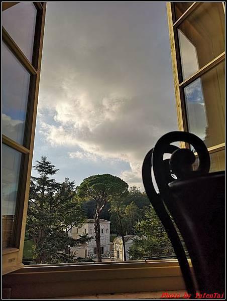 義大利day8-4 梵諦崗博物館000100.jpg