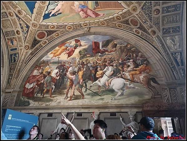 義大利day8-4 梵諦崗博物館000135.jpg