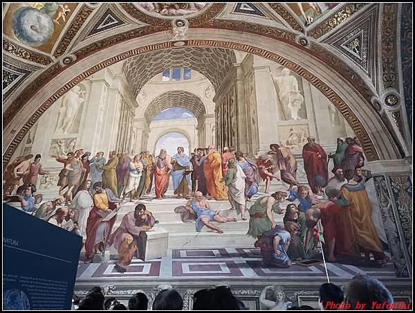 義大利day8-4 梵諦崗博物館000144.jpg