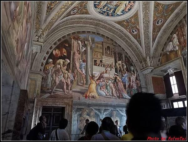 義大利day8-4 梵諦崗博物館000158.jpg