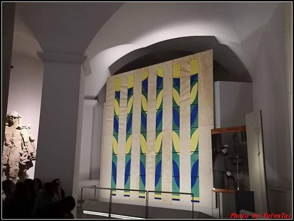 義大利day8-4 梵諦崗博物館000177.jpg