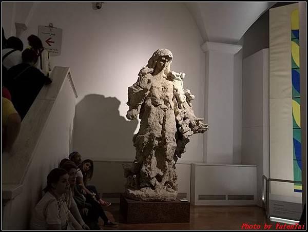 義大利day8-4 梵諦崗博物館000178.jpg