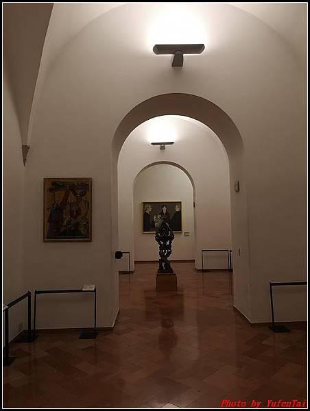 義大利day8-4 梵諦崗博物館000181.jpg