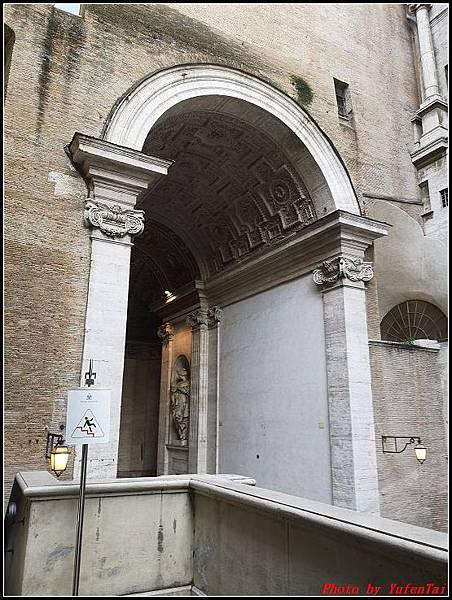 義大利day8-4 梵諦崗博物館000186.jpg