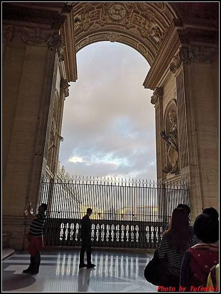 義大利day8-4 梵諦崗博物館000188.jpg