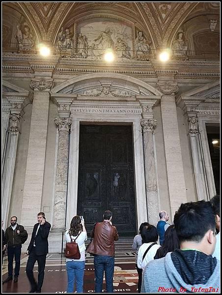 義大利day8-4 梵諦崗博物館000199.jpg
