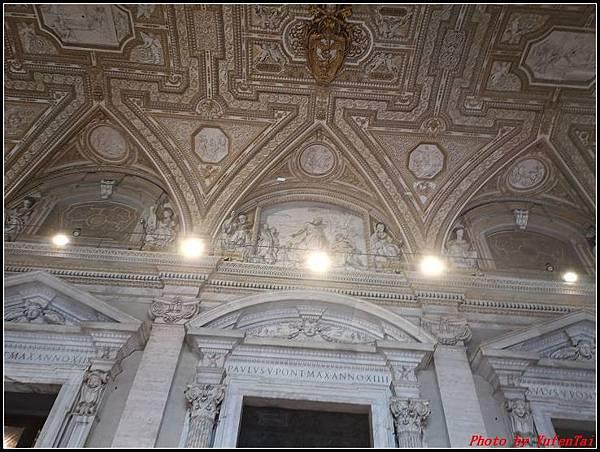 義大利day8-4 梵諦崗博物館000200.jpg