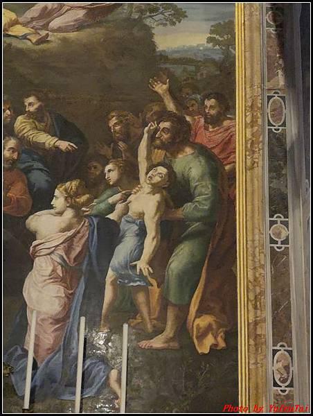 義大利day8-4 梵諦崗博物館000243.jpg