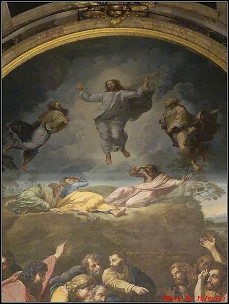 義大利day8-4 梵諦崗博物館000245.jpg