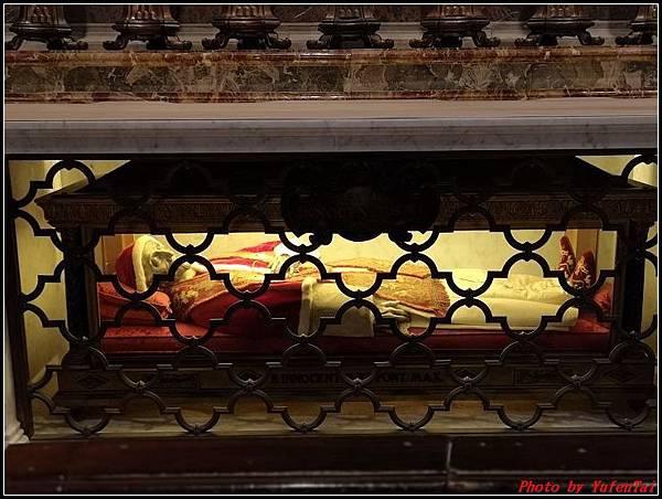 義大利day8-4 梵諦崗博物館000247.jpg