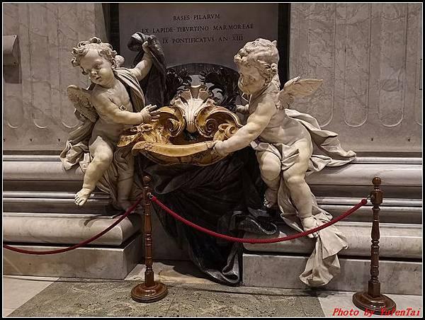 義大利day8-4 梵諦崗博物館000259.jpg