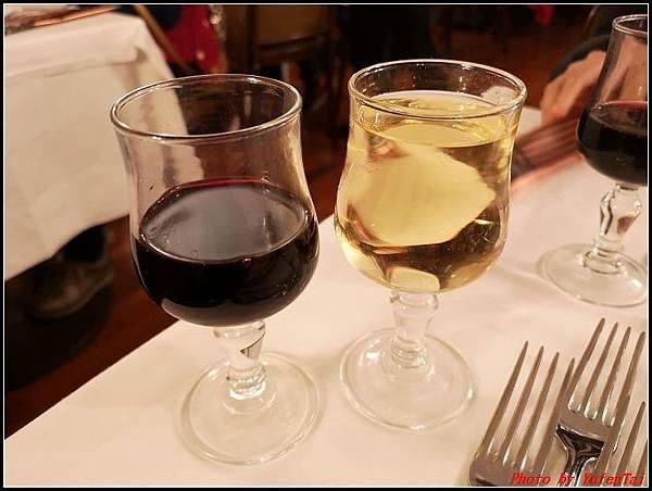 義大利day8-5 羅馬音樂餐廳海鮮風味晚宴000006.jpg