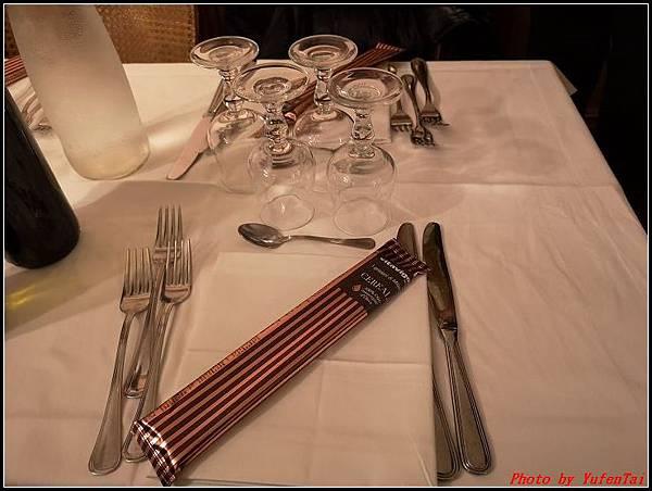義大利day8-5 羅馬音樂餐廳海鮮風味晚宴000002.jpg