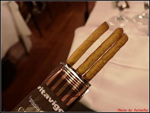 義大利day8-5 羅馬音樂餐廳海鮮風味晚宴000008.jpg