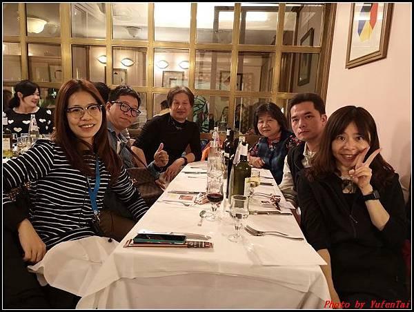 義大利day8-5 羅馬音樂餐廳海鮮風味晚宴000020.jpg