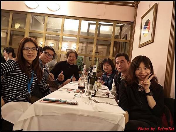 義大利day8-5 羅馬音樂餐廳海鮮風味晚宴000021.jpg