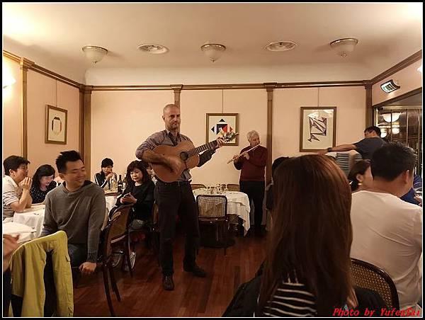 義大利day8-5 羅馬音樂餐廳海鮮風味晚宴000041.jpg