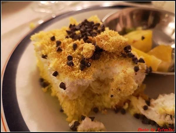 義大利day8-5 羅馬音樂餐廳海鮮風味晚宴000047.jpg