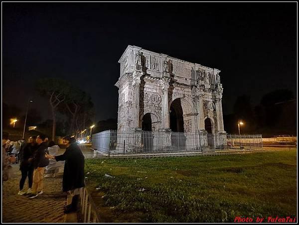 義大利day8-6羅馬夜遊000008.jpg
