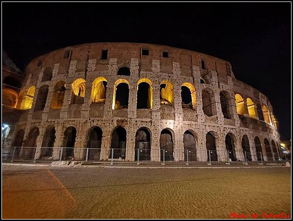 義大利day8-6羅馬夜遊000012.jpg