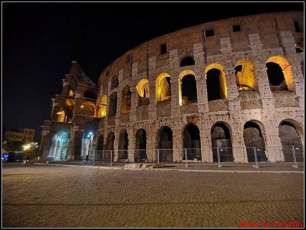義大利day8-6羅馬夜遊000015.jpg