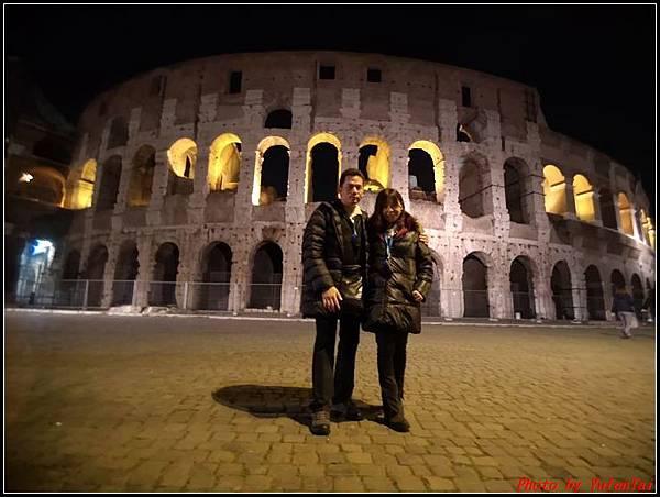 義大利day8-6羅馬夜遊000018.jpg
