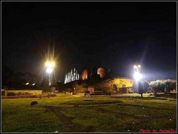 義大利day8-6羅馬夜遊000020.jpg