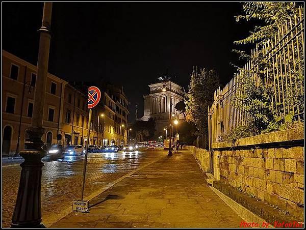 義大利day8-6羅馬夜遊000029.jpg