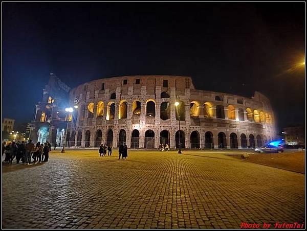 義大利day8-6羅馬夜遊000027.jpg