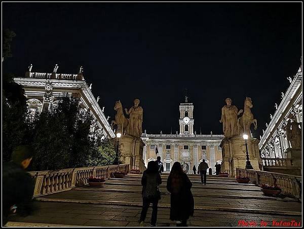 義大利day8-6羅馬夜遊000033.jpg