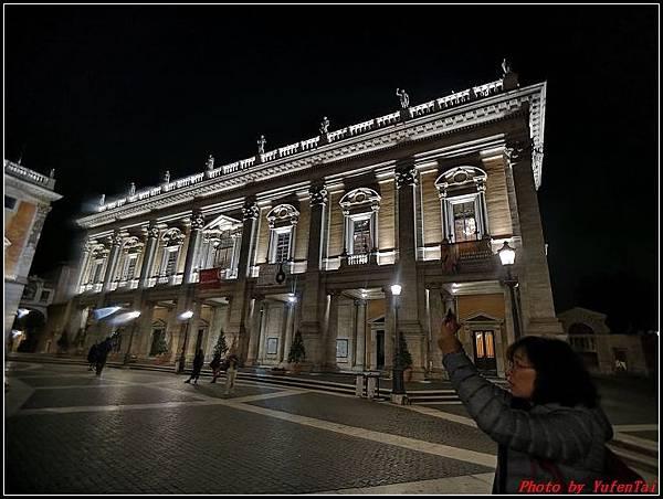 義大利day8-6羅馬夜遊000035.jpg
