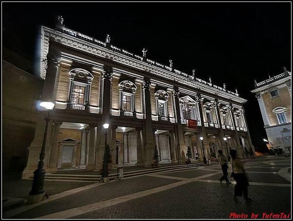 義大利day8-6羅馬夜遊000036.jpg