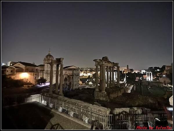 義大利day8-6羅馬夜遊000040.jpg