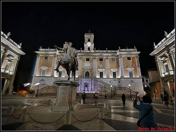 義大利day8-6羅馬夜遊000038.jpg